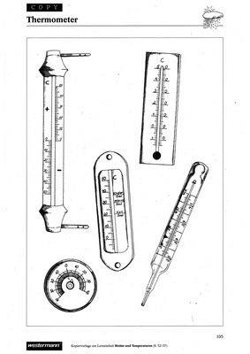 thermometer verlage der westermann gruppe