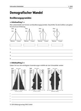 demografischer wandel 2 auswirkungen des demografischen wandels verlage der westermann gruppe. Black Bedroom Furniture Sets. Home Design Ideas