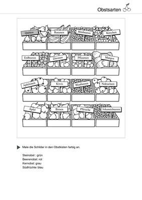 obst obstarten verlage der westermann gruppe. Black Bedroom Furniture Sets. Home Design Ideas