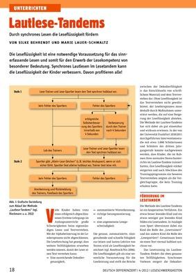 ebook the philosophy