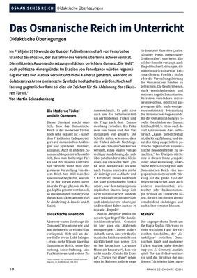 Contemporary Denken Und Wachsen Reich Arbeitsblatt Pattern ...