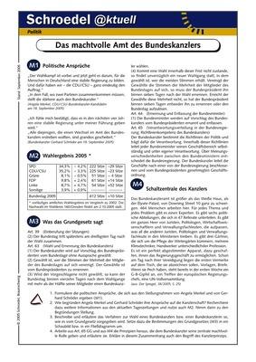 Fein Kettenregel Arbeitsblatt Produktregel Quotientenregel Ideen ...