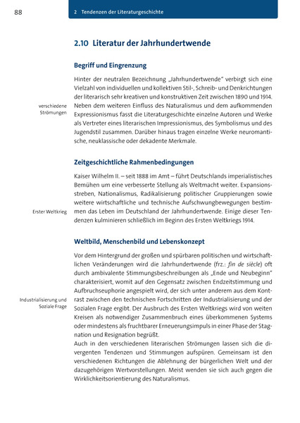 Niedlich Literarisch Arbeitsblatt Fotos - Arbeitsblätter für ...