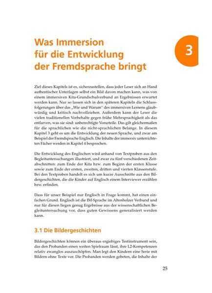 Ungewöhnlich Kindergarten Sprache Kunst Arbeitsblatt Fotos ...