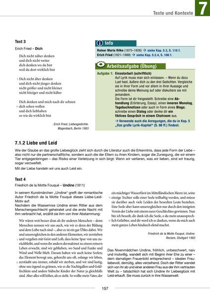 Klardeutsch 78 Westermann Gruppe In österreich