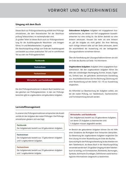 Beste Konzentration Praxis Arbeitsblatt Bilder - Arbeitsblätter für ...