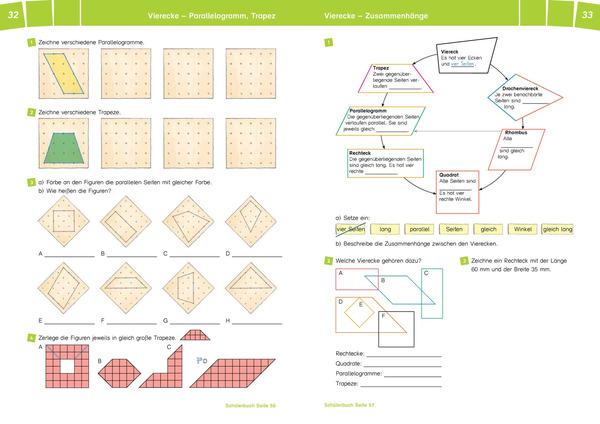 denken und rechnen ausgabe 2013 f r grundschulen in den. Black Bedroom Furniture Sets. Home Design Ideas