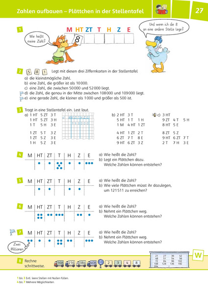 download Children\'s Comprehension Problems