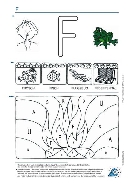 Funkelsteinchen Materialien Für Vorschulkinder Westermann Gruppe