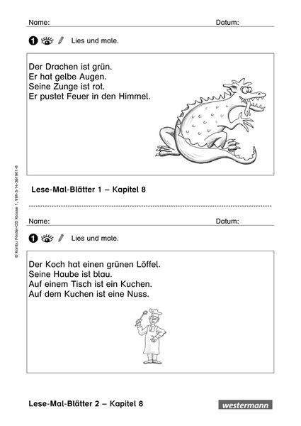 fit in deutsch 2 pdf