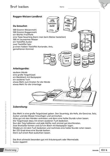 bausteine sachunterricht ausgabe 2008 f r berlin brandenburg bremen hamburg hessen. Black Bedroom Furniture Sets. Home Design Ideas