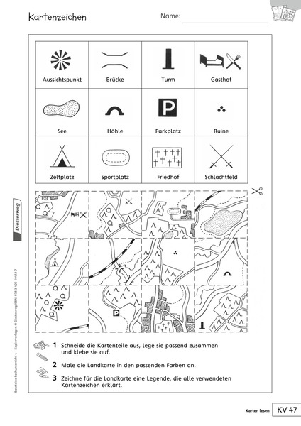 karten lesen lernt wieder karten lesen ps karten lesen leicht gemacht kiknet swisstopos webseite. Black Bedroom Furniture Sets. Home Design Ideas
