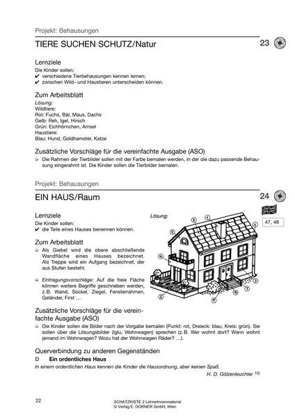 Gemütlich Teile Des Massen Arbeitsblatt Ideen - Arbeitsblätter für ...