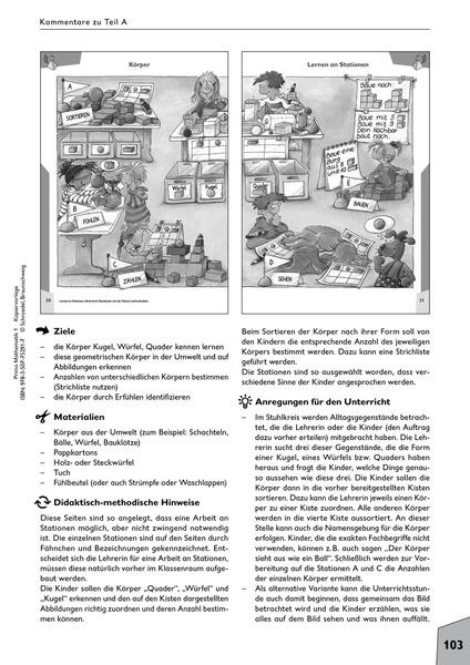 Fein Form Sortier Arbeitsblatt Für Kindergarten Bilder ...