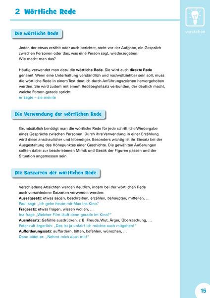 arbeitsblatt vorschule 187 deutsch 252bungsbl228tter klasse 5