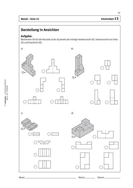 Contemporary Benennung Ionische Verbindungen Praxis Arbeitsblatt ...