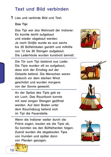 Beste Mathe Vexierbild Super Lehrer Arbeitsblatt Ideen - Mathematik ...