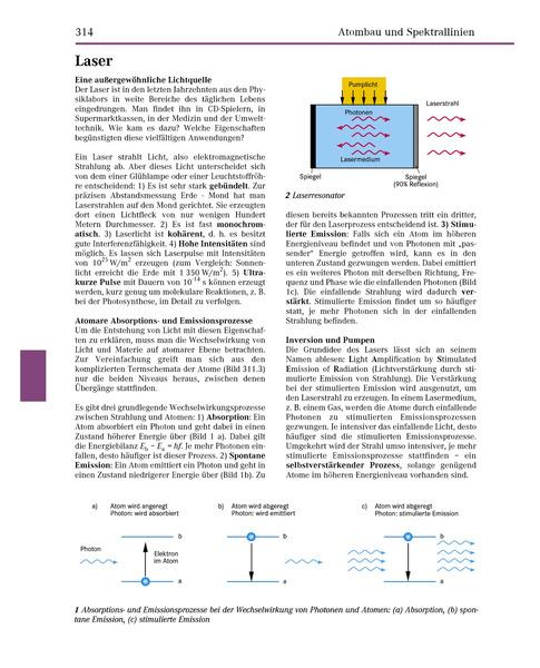 Atemberaubend Schematisches Diagramm Der Materie Fotos - Elektrische ...