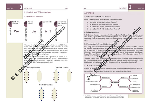 Fancy Mathe Arbeitsblatt Bedeuten Mittleren Modus Pattern - Mathe ...