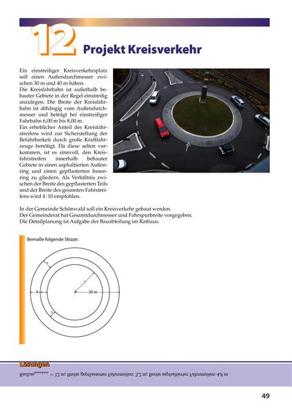 EinFach Mathe: Schöningh Schulbuchverlag