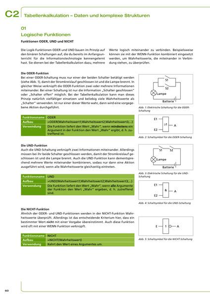 Großzügig Kombinieren Funktionen Arbeitsblatt Fotos - Arbeitsblätter ...