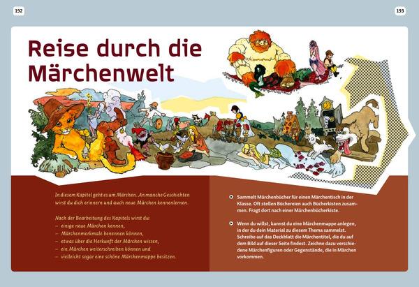 Prologo Allgemeine Ausgabe Schulerband 5 Westermann Verlag