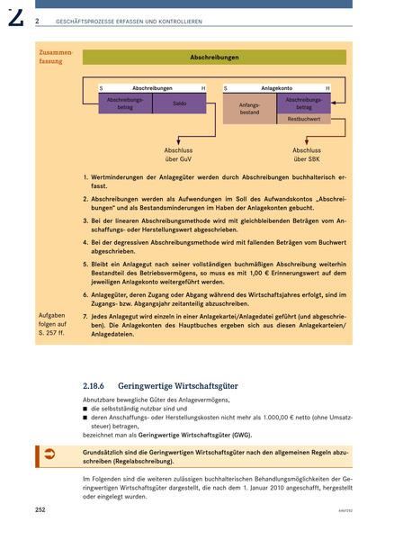 Rechnungswesen Im Einzelhandel Schülerband Winklers Verlag