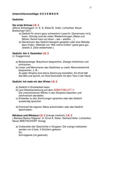 Atemberaubend Prozentuale Ausbeute Praxis Arbeitsblatt Galerie ...