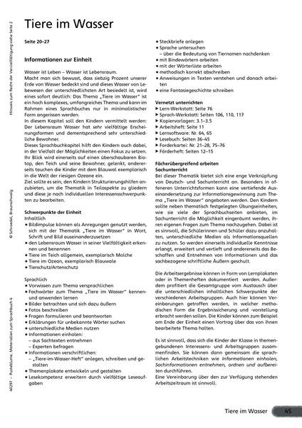 Charmant Gemeinsame Denkfehler Arbeitsblatt Galerie - Arbeitsblätter ...