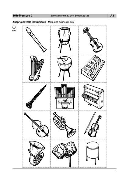 Musikalische Fruherziehung In Vorschule Und Kindergarten Ein Handbuch Fur Den Ersten Musikunterricht Auf Der Basisstufe Praxisbuch