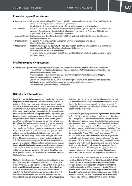 Fantastic Einführungs Spanische Arbeitsblatt Composition - Mathe ...