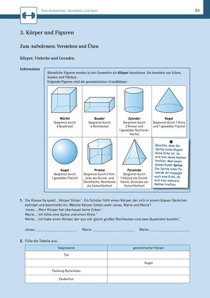 elemente der mathematik klassenarbeitstrainer ausgabe f r niedersachsen. Black Bedroom Furniture Sets. Home Design Ideas