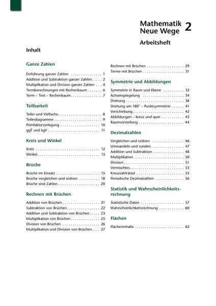 Charmant Ganze Zahlen Von Fraktionen Arbeitsblatt Geteilt Galerie ...