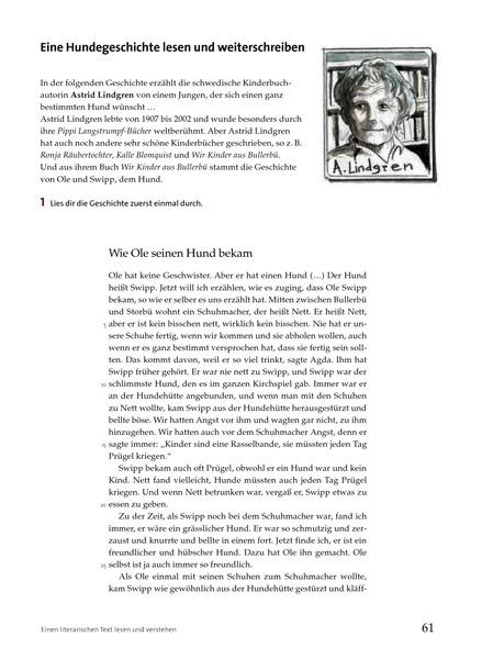 praxis sprache amp literatur sprach und lesebuch f252r