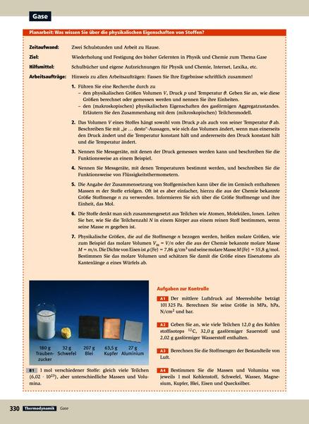 Dorn / Bader Physik SII - Allgemeine Ausgabe 2010 - Schülerband mit CD-ROM