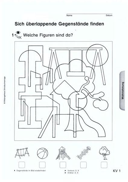 Pusteblume 1 - Ausgabe 2016: Schroedel Verlag