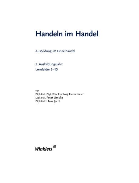 Atemberaubend Handeln Mathe Praxis Arbeitsblatt Galerie - Mathe ...