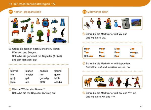 BAUSTEINE Wörterbuch - plus Wortschatz Englisch - Ausgabe 2014 ...