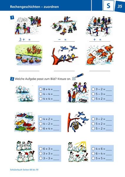 denken und rechnen ausgabe 2011 f252r grundschulen in