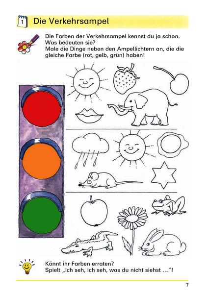 Wunderbar Vorschulkalender Vorlagen Bilder - Entry Level Resume ...
