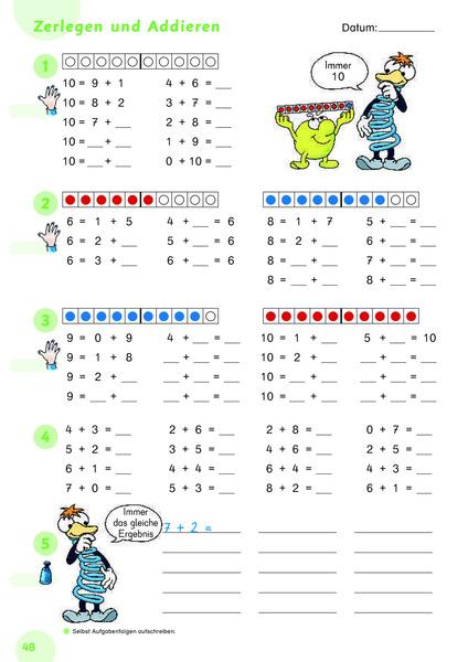 arbeitsblatt vorschule 187 flex und flo 2 l246sungen