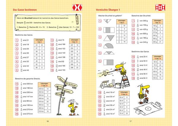 arbeitsblatt vorschule mathematik klasse 4 vorstellung