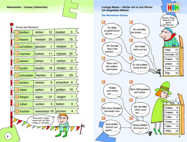 arbeitsblatt vorschule 187 doppeltem mitlaut kostenlose