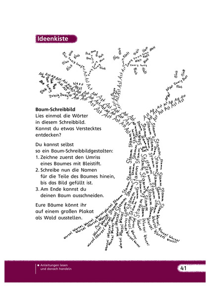 Pusteblume Das Sprachbuch Allgemeine Ausgabe 2009 Schülerband 2