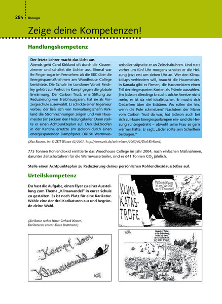 Groß Reduzieren Fraktionen Arbeitsblatt Fotos - Mathe Arbeitsblatt ...
