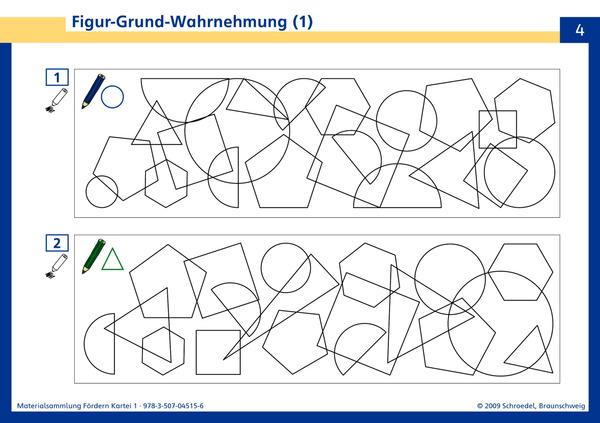 zahlenwerkstatt f rdern karteikarten 1 westermann gruppe in der schweiz. Black Bedroom Furniture Sets. Home Design Ideas