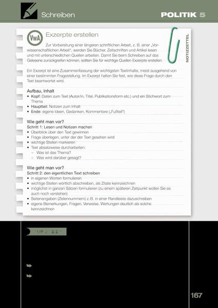 Ansprechend Deutsch 6 Ahs Sprachbuch E Book Westermann Gruppe