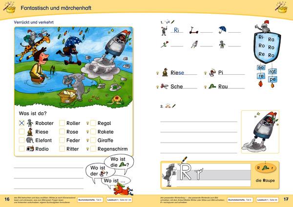 Mobile 1 allgemeine ausgabe 2010 themenheft 1 zur for Mobel 9 buchstaben