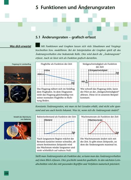 Groß Objektiv Ray Diagramm Arbeitsblatt Galerie - Arbeitsblätter für ...