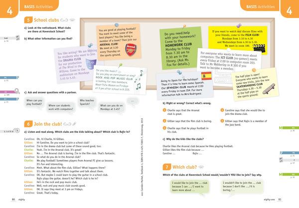cracked de textbook pdf download